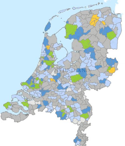 Statusmap-e-facturen-gemeente-1