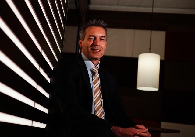 Business Case interview met Rob de Laat van Staffing Management Service over Storecove