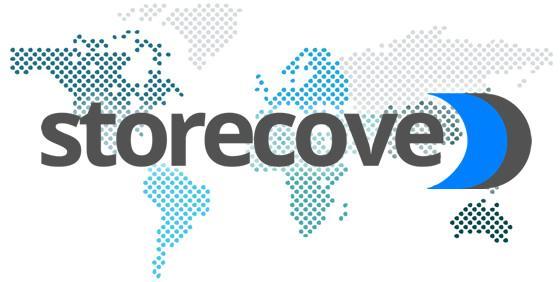 Werden Sie mit der Storecove-API zu einem Peppol-Zugriffspunkt