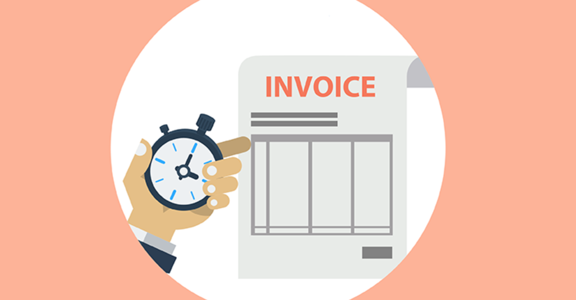 Get paid faster by using an e invoicing portal and e invoicing solution